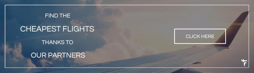 https://flytrippers.com/flights/