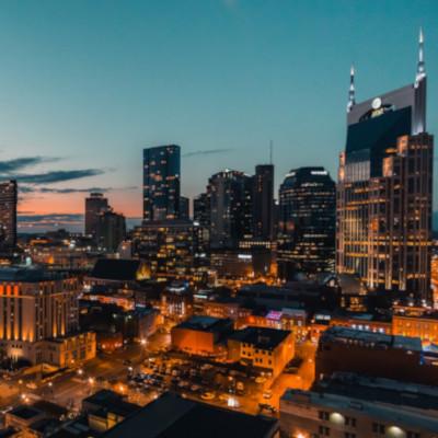 Cleveland to Nashville flights
