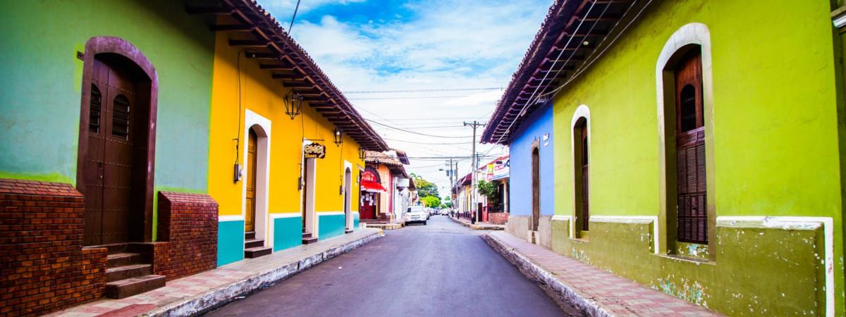 Vols aller-retour Montréal - Managua pour 317$