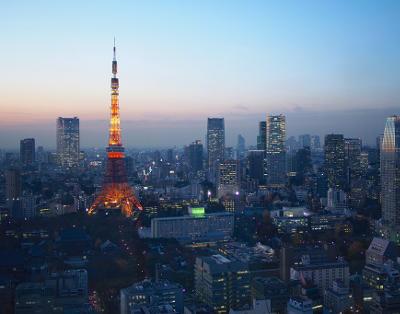 Miami to Tokyo flights