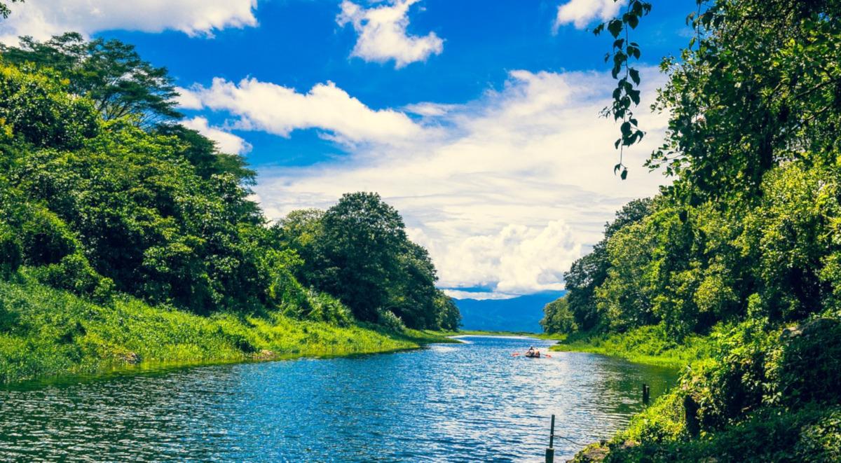 Vols aller-retour Montréal - San Pedro Sula pour 254$