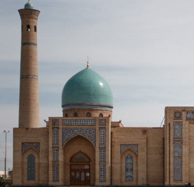 Toronto to Tashkent flights