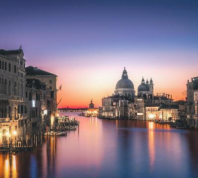 Miami to Venice flights