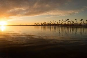 Top 10 des photos qui vont vous donner envie d'aller à San Diego