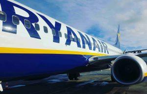 Review Ryanair: Vols pas chers en Europe