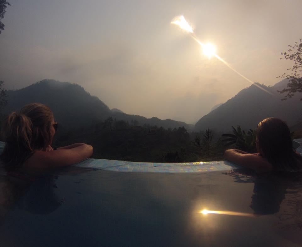 Ce qui pourrait vous arriver si vous allez au Guatemala (et mes 3 best spots)