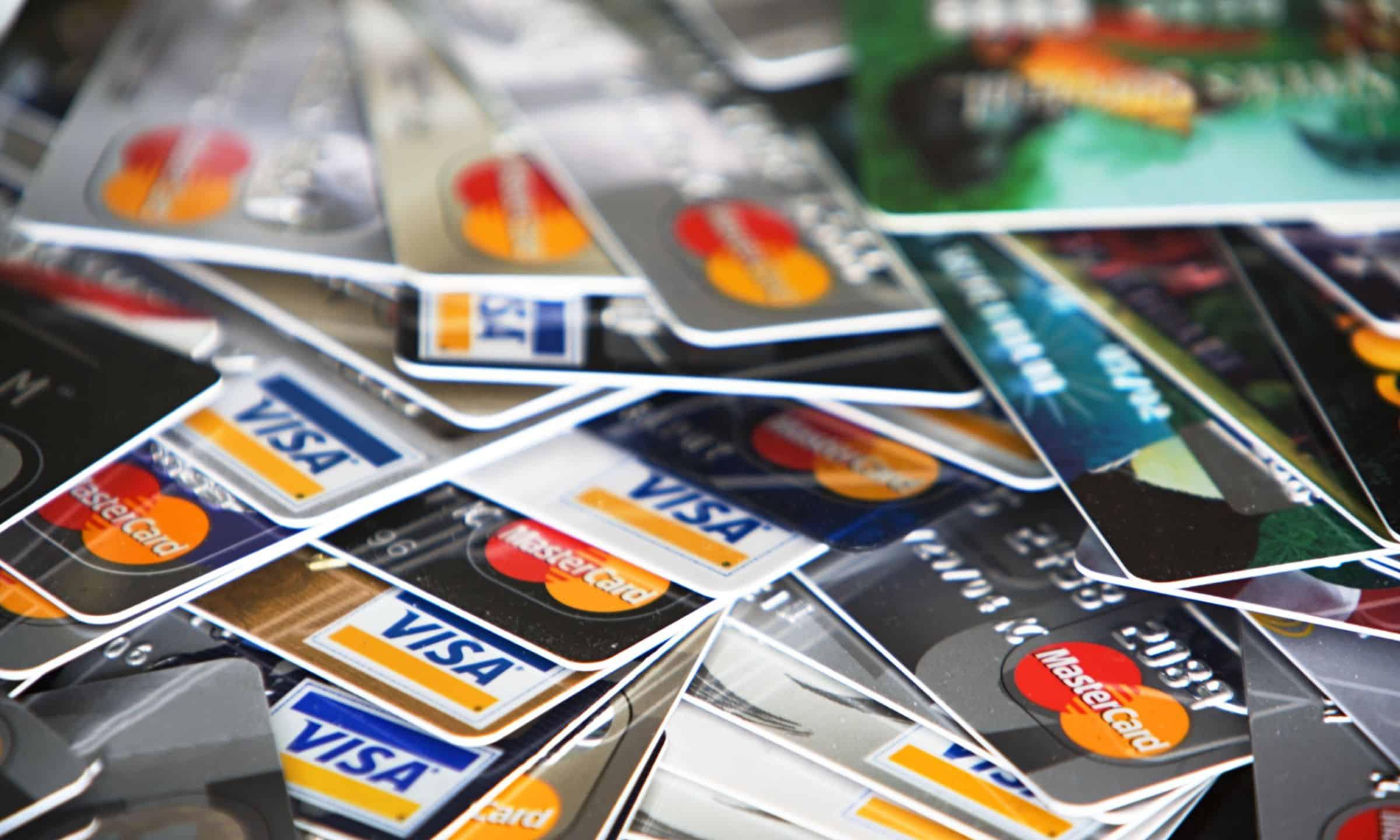 Les meilleures cartes de crédit de «Travel Hacking»