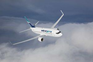 Des vols moins chers au Québec sous peu!