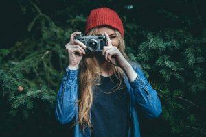 Toi! Tu veux devenir blogueuse/blogueur sur Flytrippers?