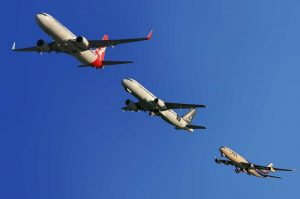 Read more about the article How Flight Deals Work