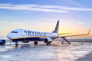 Expiré: Vente intéressante si vous avez des vols européens à acheter