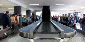 Why You Should Never Pay Baggage Fees… And How To Do It