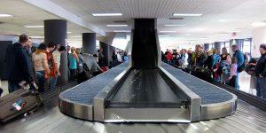 Pourquoi vous ne devriez jamais payer pour un bagage – et comment faire!