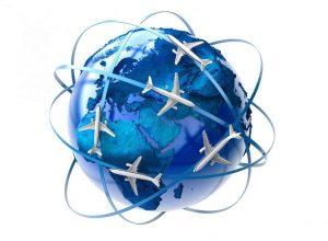 Vous pouvez faire le tour du monde pour seulement 1279$