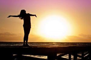 13 astuces pour sauver de l'argent en voyage