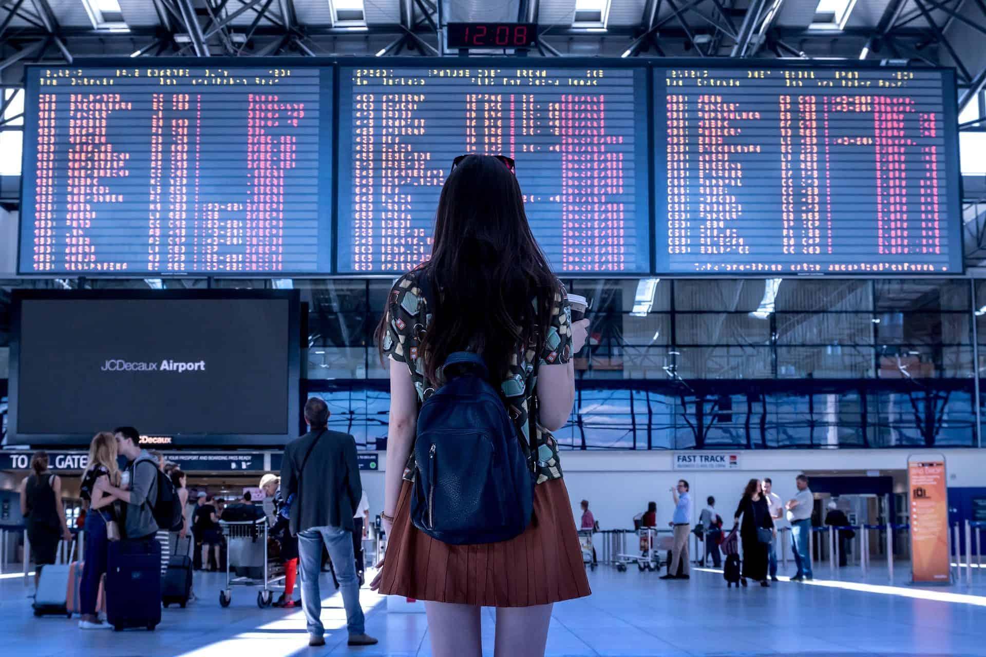 You are currently viewing Quelle période de l'été choisir pour vos vacances si vous voulez voyager pas cher