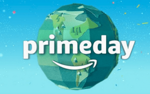 Expired: Amazon Prime Day: What You Need To Know To Save Money