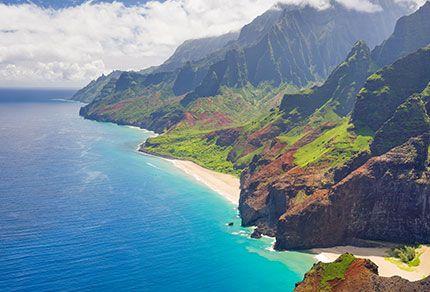 Mahalo Hawaii: recommandations sur 3 îles et 6 astuces pour ton voyage