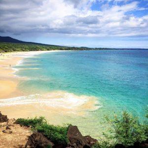 Big Beach (Maui)