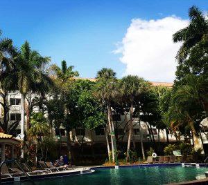 Review: Renaissance Hotel Boca Raton