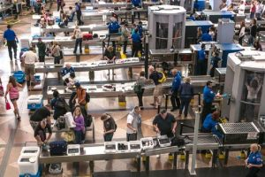 Read more about the article New Security Rules For Flights to the US