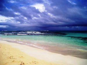 Aux quatre coins de Porto Rico