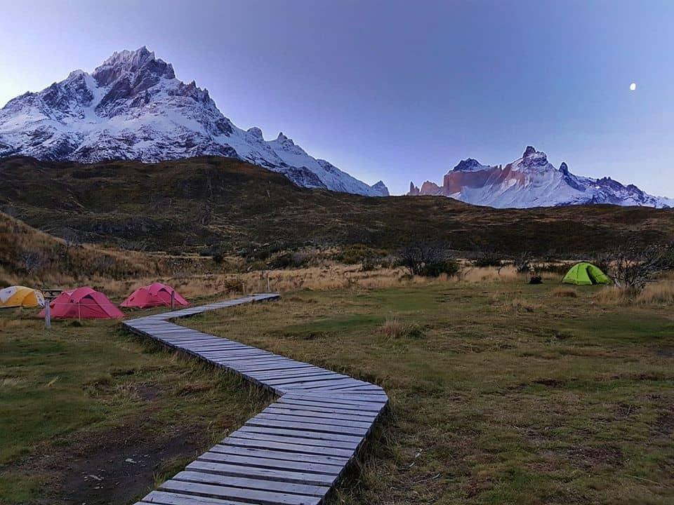 Le Chili : du bout du monde à la voie lactée