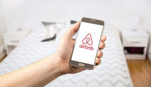 What Is Airbnb? Here's An Introduction
