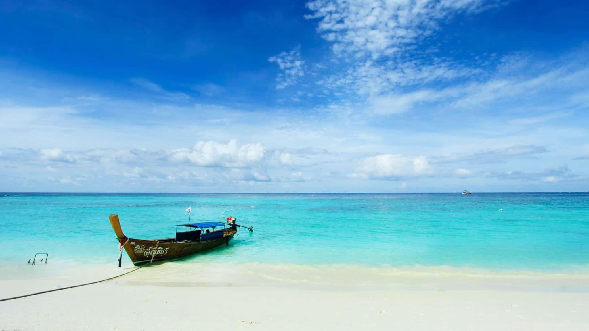 EXPIRÉ: Avion ET Hébergement pour TROIS SEMAINES à Bali pour 825$!