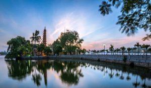 8 expériences à vivre lorsqu'on visite Hanoï