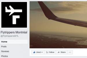 Astuce Facebook simple pour voir nos deals plus vite que tout le monde