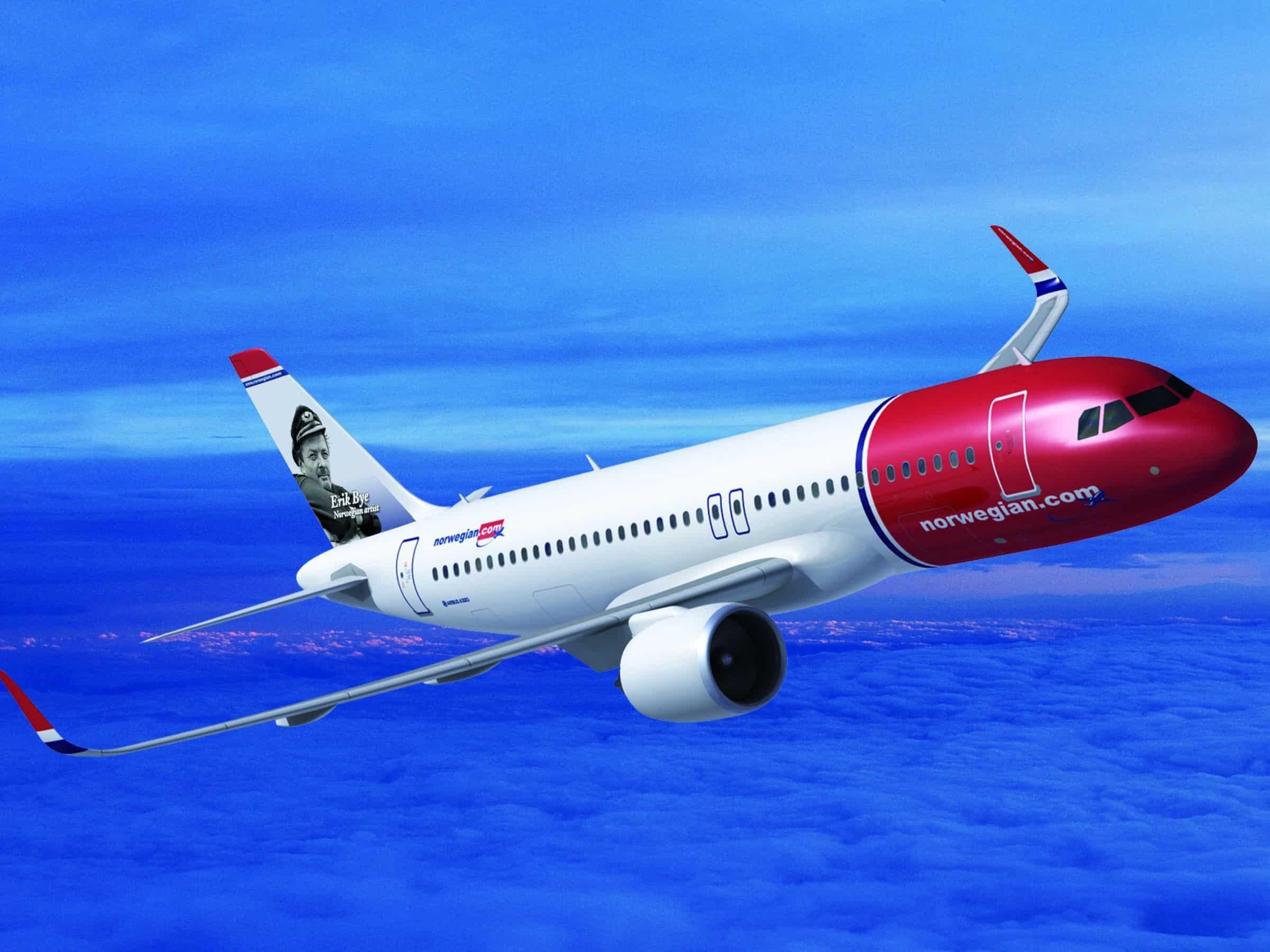 multi-city flights canada