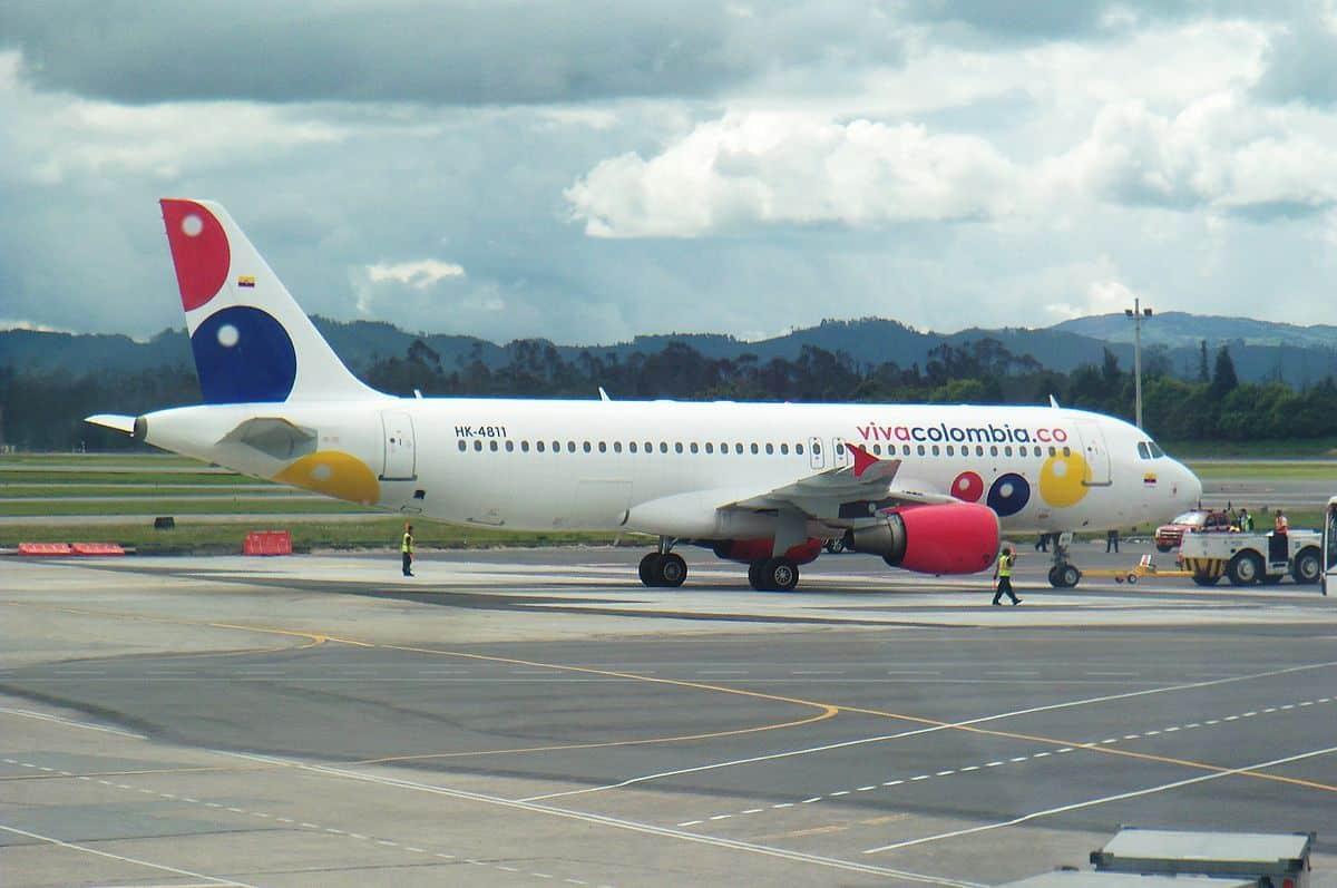 Une compagnie aérienne veut éliminer les sièges assis et offrir des vols DEBOUT