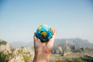 Read more about the article Everything You Need To Know About Travel Insurance