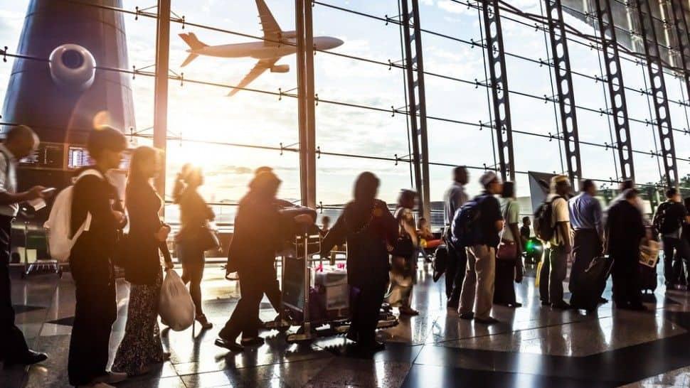 Comment avoir l'hôtel et les repas gratuitement lors d'une annulation de vol