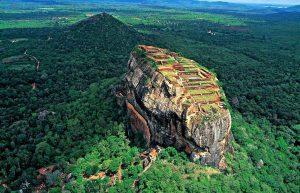 Comment aller au Sri Lanka pas cher (810$ aller-retour)