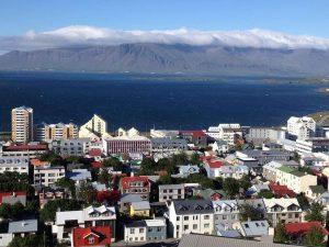 Visite à Reykjavík: 10 choses à faire dans la capitale islandaise
