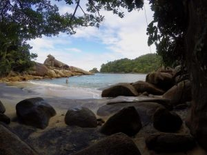 Read more about the article Hidden Gems of Brazil