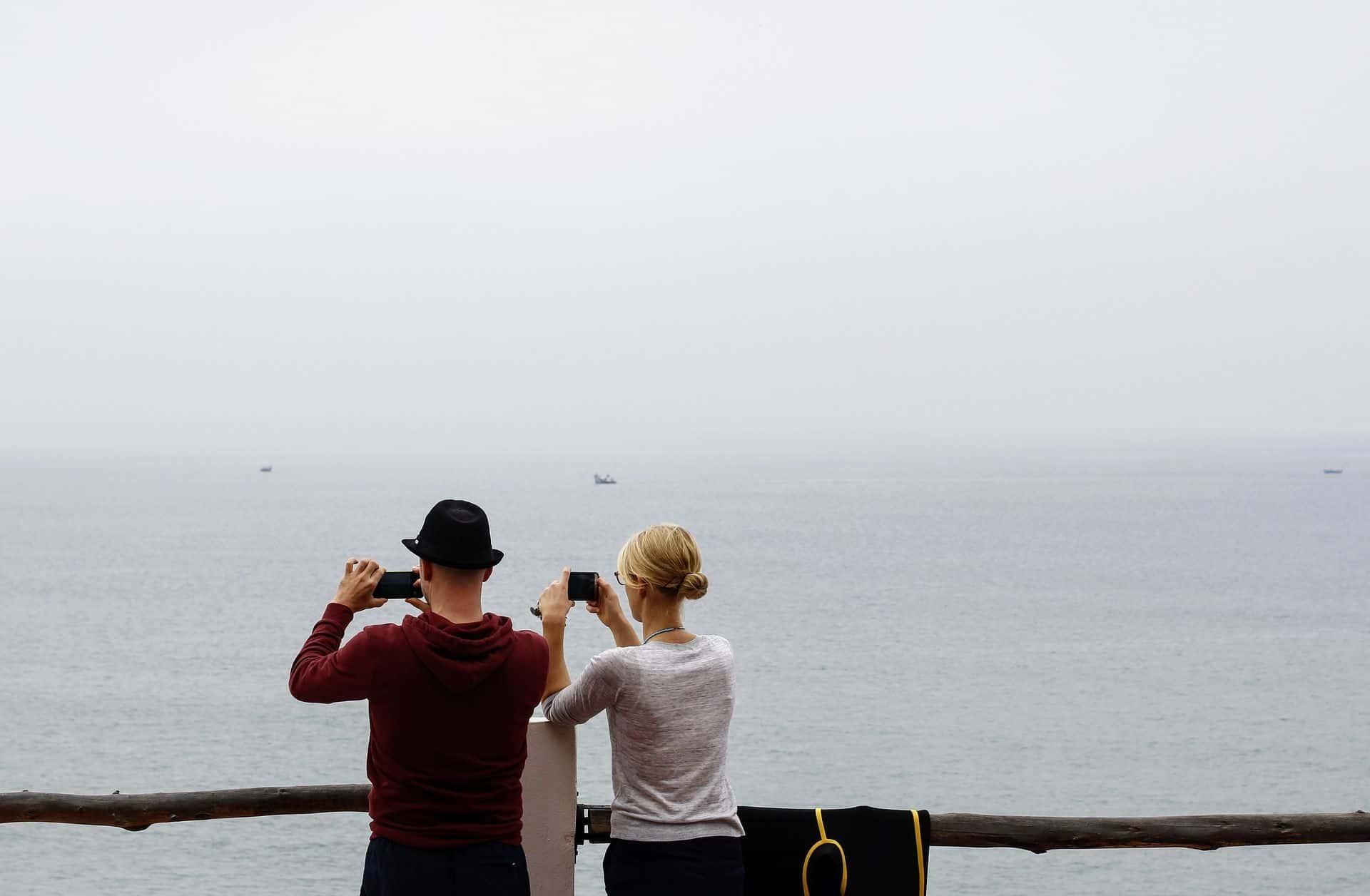 Les plaintes de touristes les plus ridicules