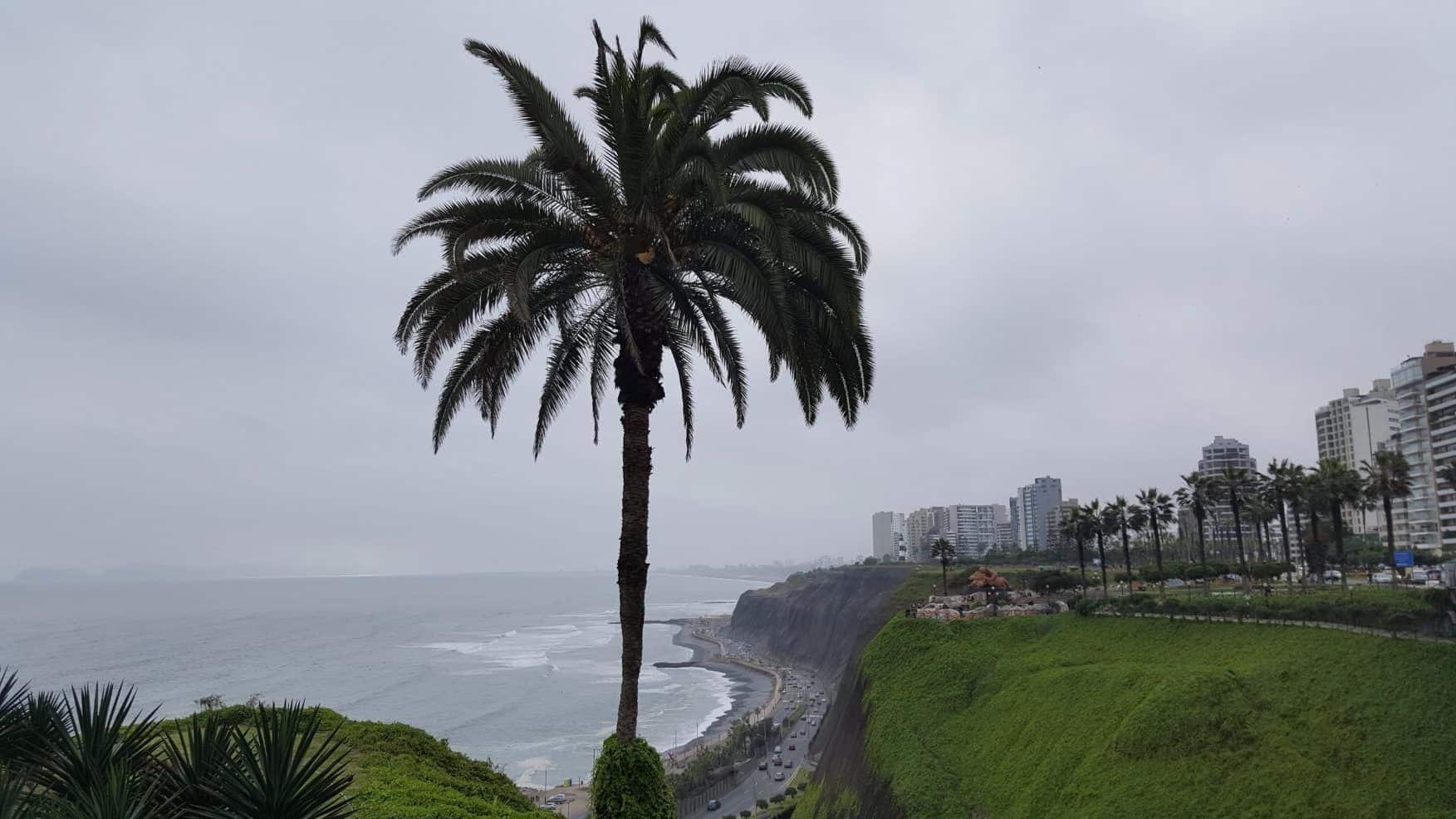 5 choses à savoir pour visiter Lima, la capitale du Pérou