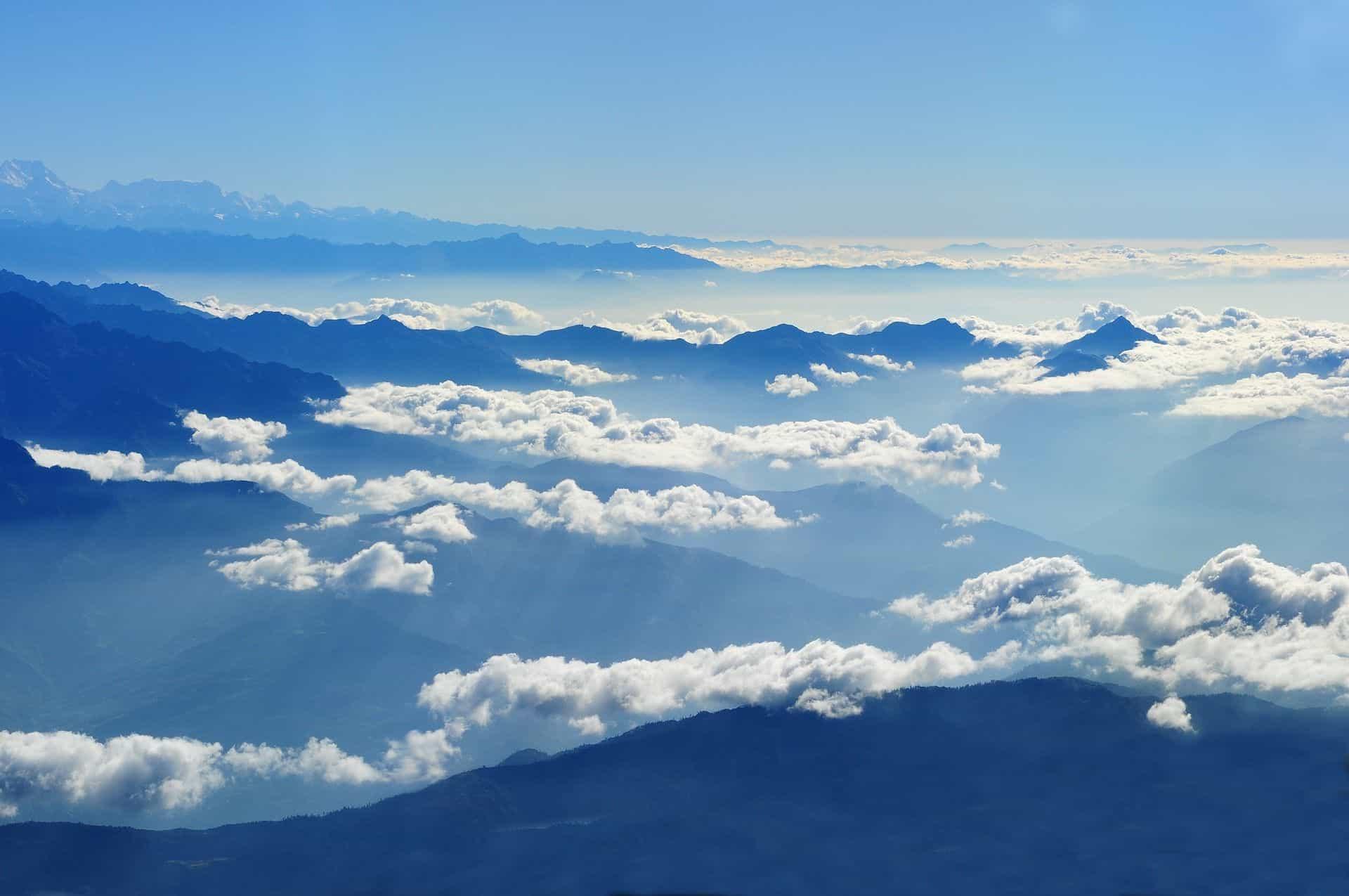 Économiser avec les vols «open-jaw» et les vols multi-destinations