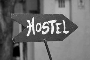 5 raisons pourquoi j'adore les hostels