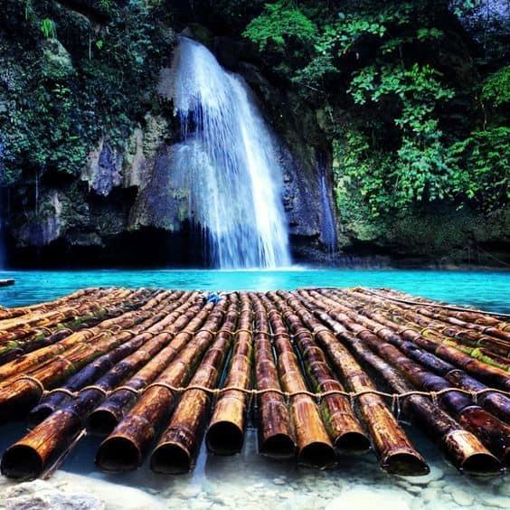 You are currently viewing Top 10 photos qui vont vous donner envie d'aller à Cebu (Philippines)