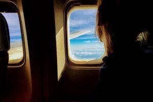 """Est-ce que mettre votre navigateur web en mode """"privé"""" vous fera sauver de l'argent sur un billet d'avion?"""