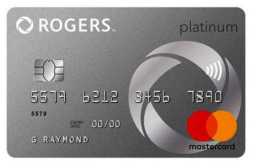 La meilleure carte de crédit à utiliser à l'étranger