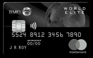 La meilleure carte de crédit Air Miles