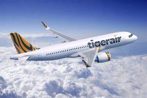 Read more about the article Au tour des Australiens d'avoir des vols à 1$