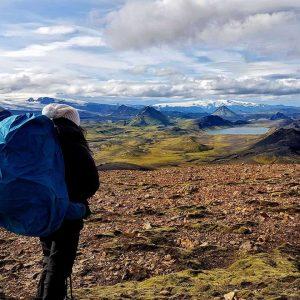 L'Islande: le paradis des contrastes