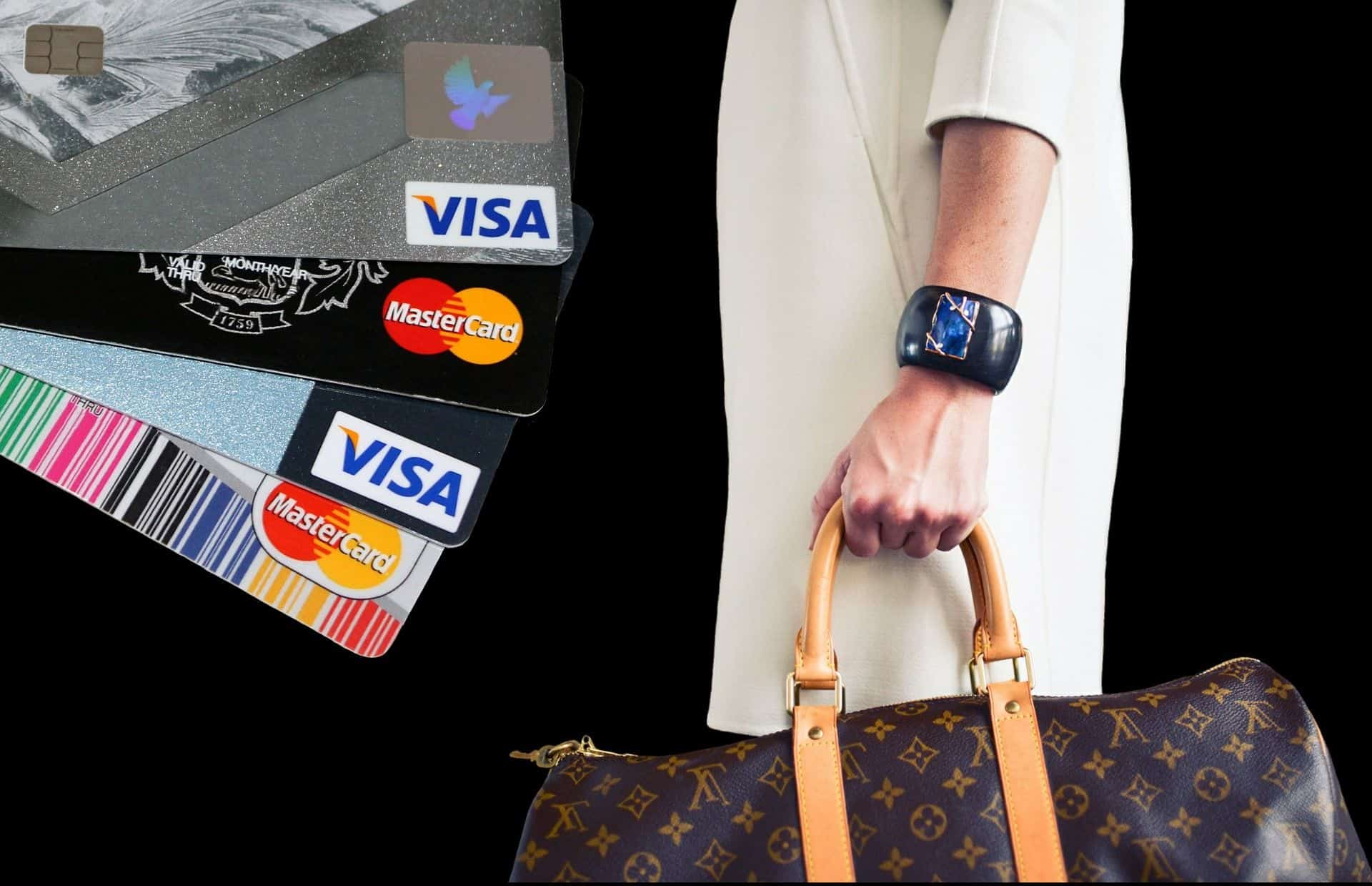 How To Reach Your Minimum Spend Requirement And Unlock Credit Card Welcome Bonuses