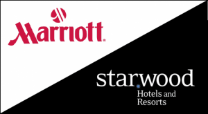 Comment transférer des Starpoints SPG en Points Marriott